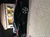 شفروليه كمارو 2011 RS فل كامل مخزنه ماشي 13 الف فقط اتماتيك 6 سلندر لا اقبل البدل