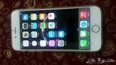 ايفون 6 ك الجديد