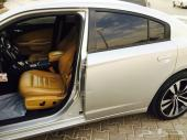 تشآرجر 6 سلندر فل الفل 2012 للبيع.