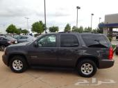 Used GMC Yukons for sale