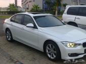 BMW 320i MY-2012
