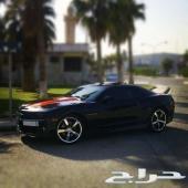 كمارو اس اس للبيع قير عادي camaro 2SS for sale