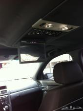 Chevrolet lumina S 2007 Full option - Pries 30sr