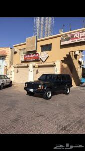 شروكي 99 نظيف سعودي