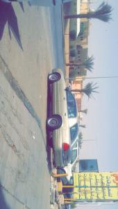 فورد فكتوريا 1999سعودي