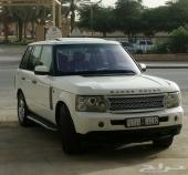 رنج روفر للبيع في الرياض 2003