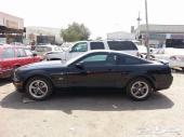 موستنج GT للبيع