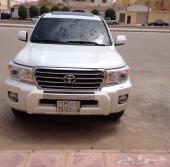 جيب GXR سعودي