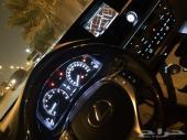لكزس ضمان المليون 2014 ES350 CC للبيع