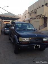 للبيع gxr97 سعودي على يد الوالد وكالة