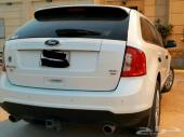 للتنازل فورد ايدج Ford Edge 2014 SEL 4x4