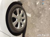 جنوط انترا للبيع مديل 2012 الي 2014