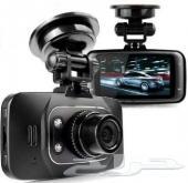 داش كام Dash Cam كاميرا طبلون السيارة - بسعر ممتاز ولفترة محدودة