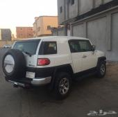 للبيع اف جي 2014 رقم 2 سعودي اخو الجديد