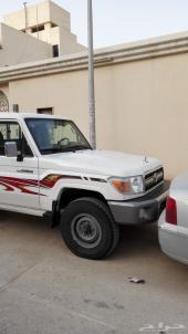 للبيع شاص2010في الرياض