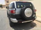 للبيع اف جي 2012 سعودي