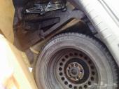 هوندا اكورد2012 ماشي 78