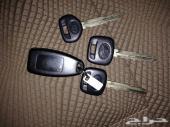 شاص خليجي للبيع 2011 فل رقم1 بطاقة جمركية