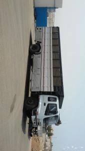 مؤسسة الجغثمي لنقل العام ونقل البضائع 0565262361