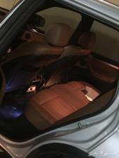 BMW  x5 فل كامل موديل 2008