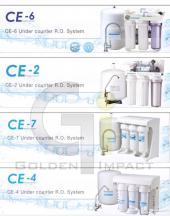 عروض فلاتر تحلية المياه المنزلية بافضل سعر وافضل جودة