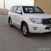 GXR فل كامل سعودي