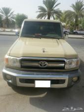 شاص 2009سعودي للبيع
