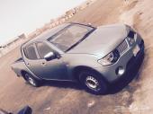 ميتسوبيشي غمارتين موديل 2007 L200