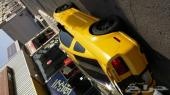 موستنغ GT امريكي 8 سلندر 2006