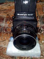 كاميرا تراثية للبيع بسعر رهيب وسيكل مقاس 26 للبيع بسعر خيالي