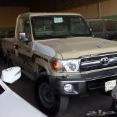 سيارات مصدومه ((ابو حاتم )) جديد