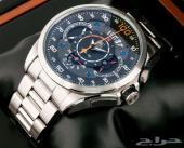 ساعات مرسيدس Mercedes Watch -- BMW
