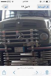 سكس وايت بوز م94سعودي للبيع