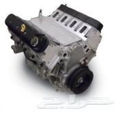 للبيع مكينة 6.0L ستروكر 408ci المنيوم