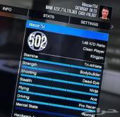 تهكير قراند -GTAv- لجميع الاجهزة PS3 . PS4 . XBOX1 .