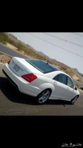 بانوراما للبيع 2011 فل كامل AMG
