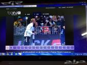 BEIN Sports Connect اشتراك بين سبوت الانترنت