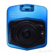 كاميرات لتصوير الطريق والرحلات DVR black box