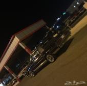 كابرس 89 سعودي
