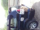 برادو 2007 للبيع