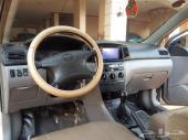 كورولا 2001 للبيع