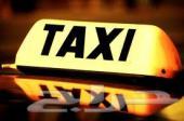 TAXI تاكسي الرياض على مدار الساعه