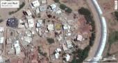 أرض للبيع بقرية المحلة غوان بين صبيا وبيش