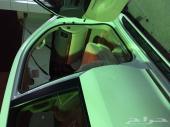 جيب جي اكس ار فل كامل موديل2013 ماشي 39