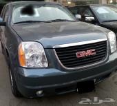 للبيع عاجل سيارتين يوكن قصير 2008 سعودي - و رنجر روفر شبه جديد 2008