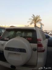 برادو ستيني 2015 txl2 سعودي