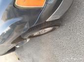 جمس سيرا 2012 z71 للبيع
