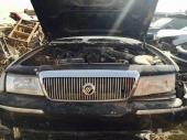 تشليح الرياض لجميع قطع غيار السيارات