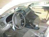 سيارة كامري 2005 امريكي هارتب للبيع او للبدل بسيارة