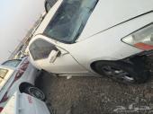 هوندا كورد 2007 مصدوم للبيع